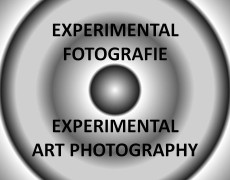 Experimental Fotografie