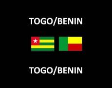 Togo/Benin