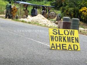 SlowWorkMen (Copy)