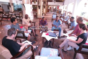 Conference_Mombasa_SolarPhaseII