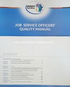 JSOQualityManual_002