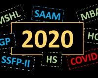 Homepage_WriteUp_DasWar2020_2021.02.07_OpeningPic